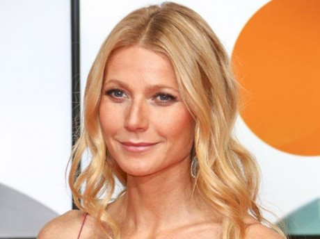 Gwyneth Paltrow 'bragging' about Their Separation