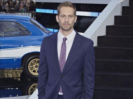 Paul Walker's brother not Sure of death of his Brother