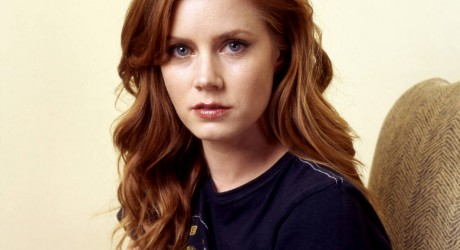 Get Amy Adams Look with American Hustle curls