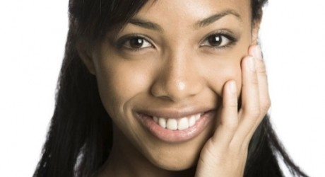 4 Fast Solutions for Dry Skin and Moisturize