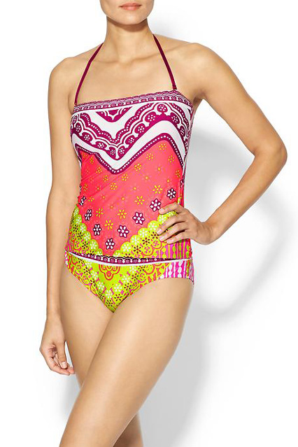 20 Discounted Swimsuits Affordable for Budget