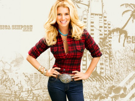 Jessica Simpson Wants to Have Memorable Wedding