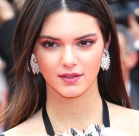 Kendall Jenner beautiful Images