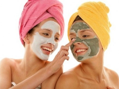 DIY Facial for all Skin Types Best at Home