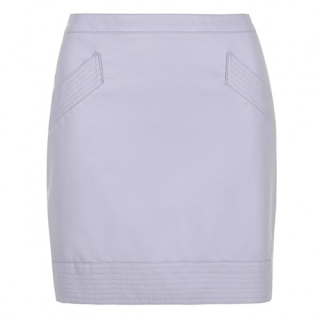 Ultimate Skirt According to Figure for Summer