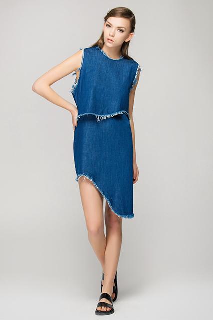25 Flattering Summer Dresses for Girls