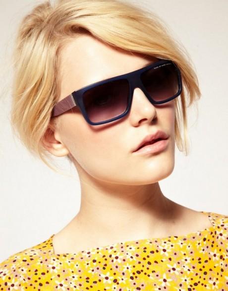 Trends Of Women Sunglasses For Summer Season