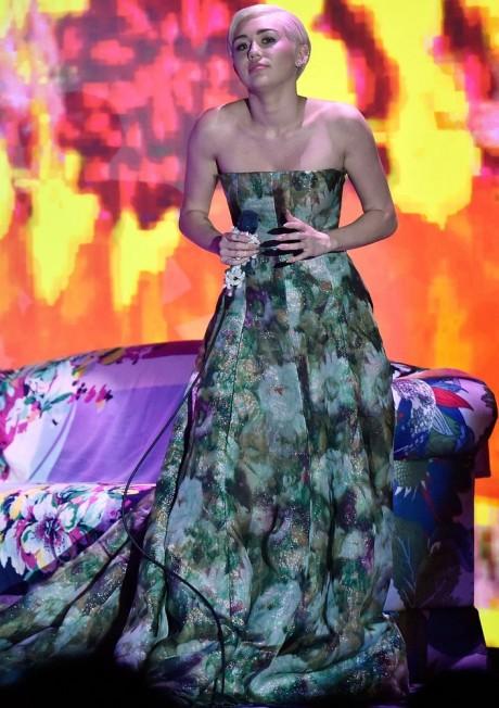 Best Dressed Celebrity List of this Week