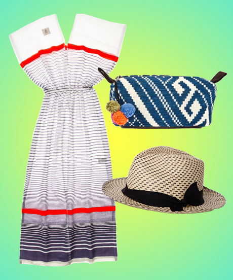 Ultimate Guide for Packing of Honeymoon