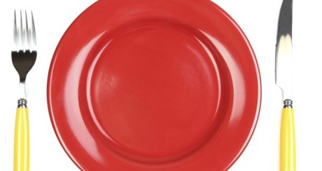 Use Red Plates