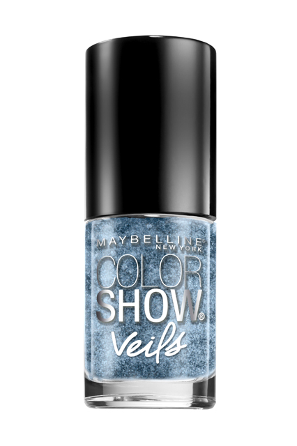Summer Polishes To Get On Your Nails Now