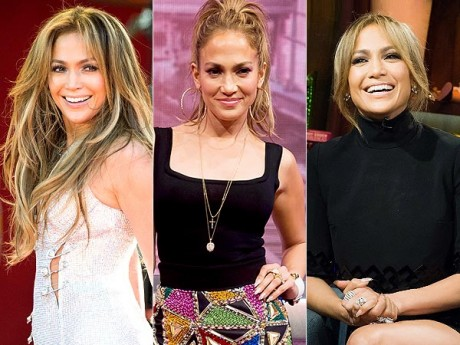 Jennifer Lopez Fabulous Lately and Her Makeup Artist Shares Her Secrets