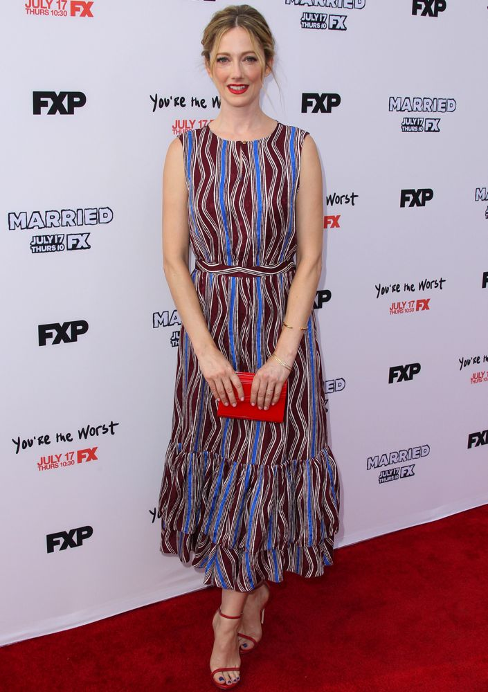 judy-greer-los-angeles-screening-of-fx-married