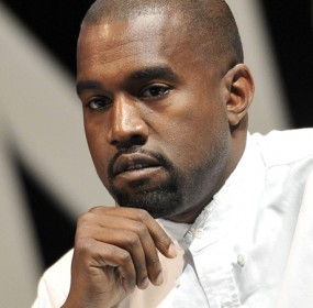 5 Classes Kanye Could Teach For His Community Service