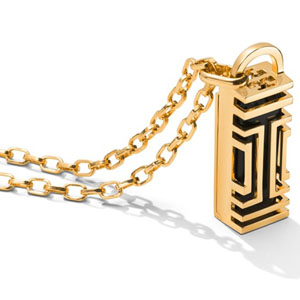 Tory Burch Launches Different Accessories Line