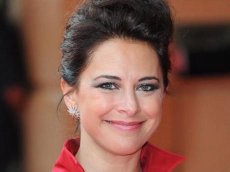 Belinda Stewart-Wilson hints at Inbetweeners 3