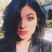 Hot Kylie Jenner crashes her Car again
