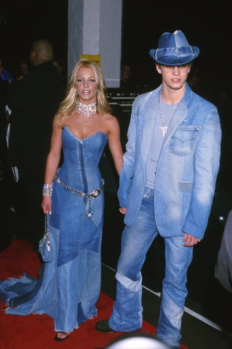 10 Iconic Denim Styles Which People Remember for Long