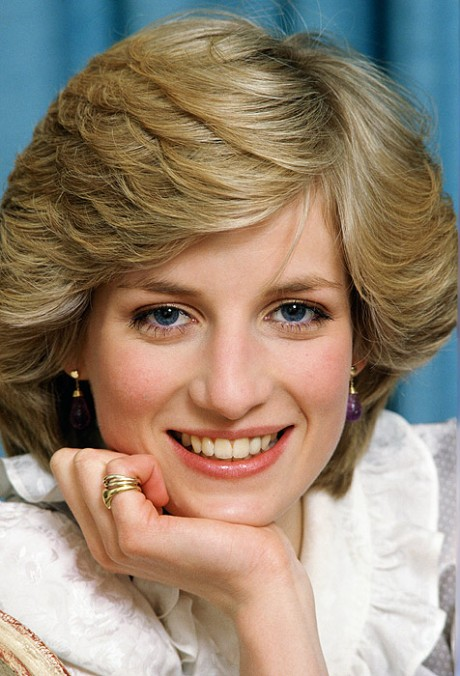 Princess Diana's make-up artist reveals royal's beauty secrets
