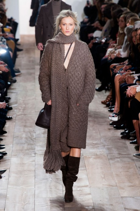 Top 10 Fashion Trends for Fall Season 2014