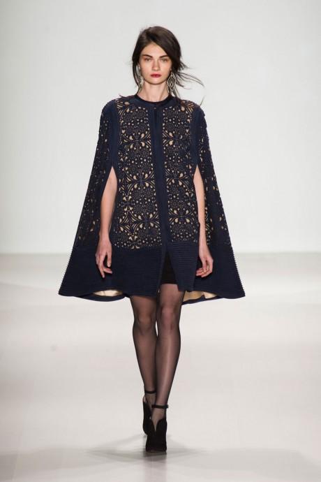 Top 10 Fashion Trends for Fall Season 2014