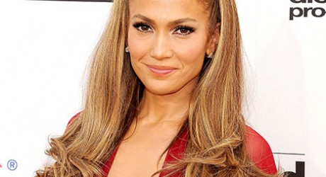Drink Driver Hit Against Car of Jennifer Lopez