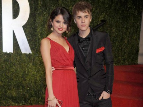 Justin Bieber wants kids with Selena