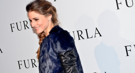 Olivia Palermo Plans for Second Marriage