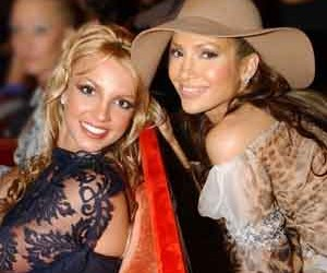 Jennifer Lopez Makes Better Deal than Britney in Las Vegas