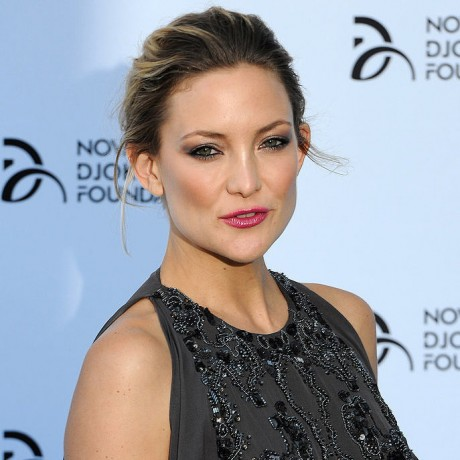 Sophie Lopez Designed and Styled for Kate Hudson