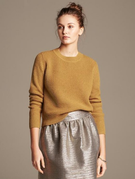 The 45 Best Sweaters of the Winter Season