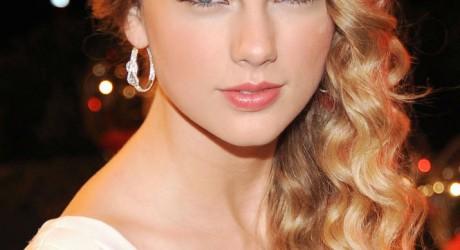 Taylor Swift sold 1.3 Million copies of new album