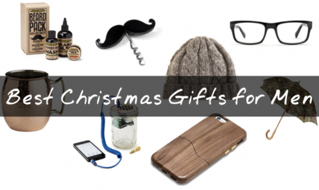 Christmas 2014-2015 Gifts Ideas for Boys