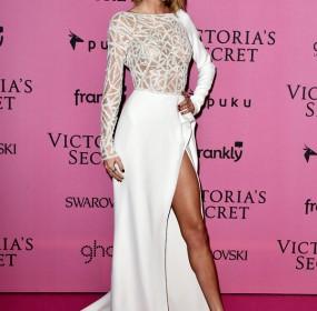 taylor swift best dress of the week