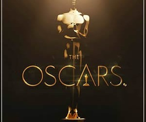 Oscars_2015_Nominations