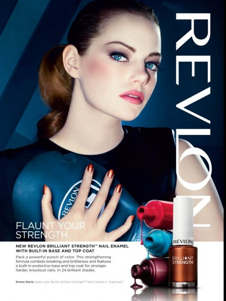 Emma-Stone-Revlon