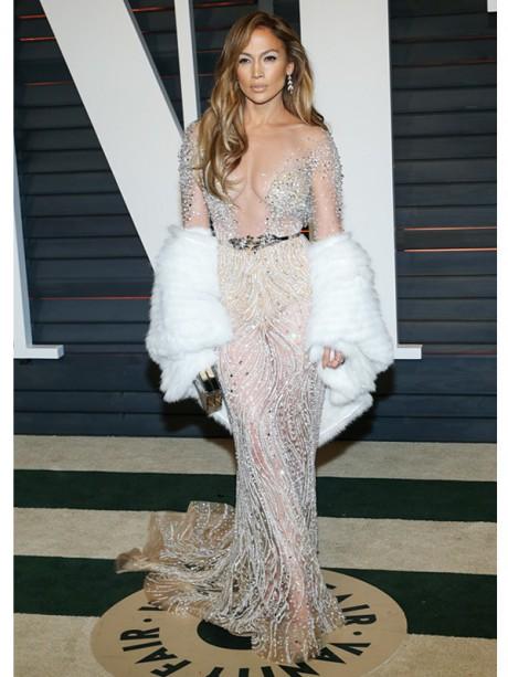 Jennifer Lopez hot images