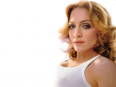 Madonna Hot Pictures 2015