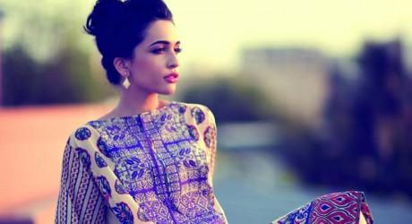 Bakra-Eid-Elan-Vital-Big-City-Life-Collection-3
