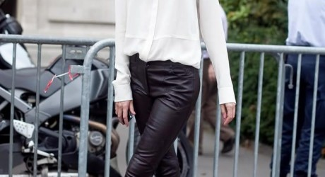 Miranda_Kerr_Style_trends