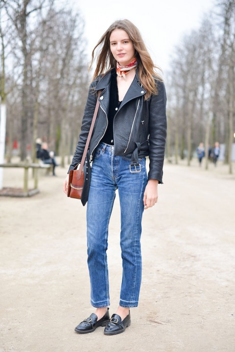 20 Inspiring New Ways to Wear Jeans-02