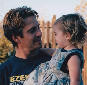 paul-walker-birthday-meadow-walker-posts-sweet-picture
