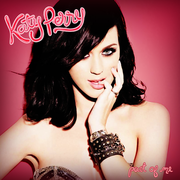 Katy Perry Top-earning Woman in Music 04