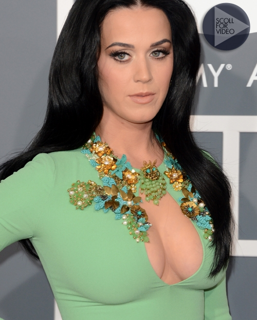 Katy Perry Top-earning Woman in Music 08