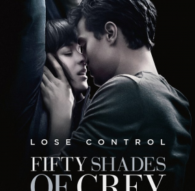 50 Shades of Grey - 4