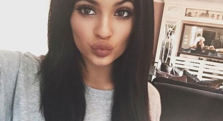 Kylie Jenner - 9