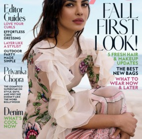 062816-priyanka-cover-lead