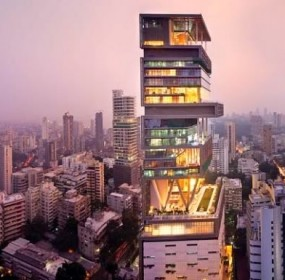 Antilia-Most-Expensive-Homes