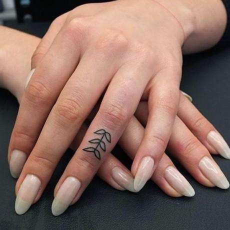 01-final-tfs-finger-tattoos