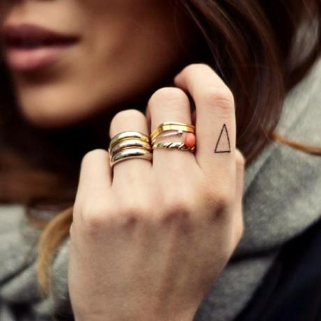 11-final-tfs-finger-tattoos